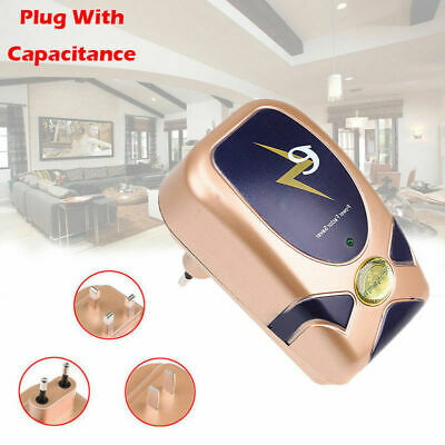 24 HOURS ELECTRICAL Power Saver Controller Home Programmable