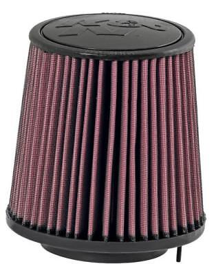 K /& N 33-3031 Replacement Air Filter Fits 10-15 AUDI RS4//RS5 4.2L V8 F//I