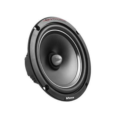 Midwoofer Evolution Phonocar 02625 140W 165mm(6,5'') COPPIA