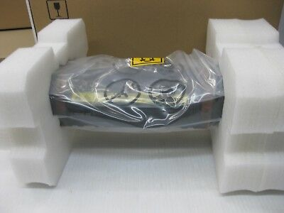 HP CM3530 500 Color M575C M551DN Fuser Kit New 110V *** OPEN BOX - READ ****