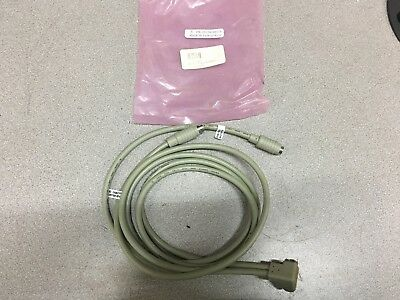 Used Magtek Cable 22517583