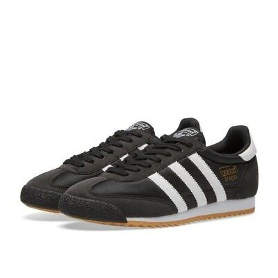 bas prix 35b13 3d318 ADIDAS ORIGINALS BASKETS Dragon OG Chaussures Homme