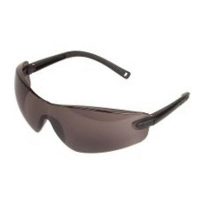 WOLFCRAFT - 1 Lunette a branches Pro anti-UV CE