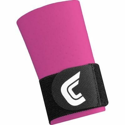 Cutters Wrist Guard with Strap