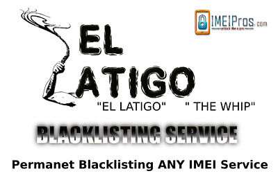 Gsma Worldwide Blacklisting Punisher Service By Imei For All Cheaters,Scammers