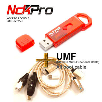 GC PRO DONGLE key for Samsung repair ZTE HUAWEI ANDROID