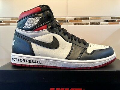 the latest c2482 68645 Nike Air Jordan 1 Retro High OG NRG