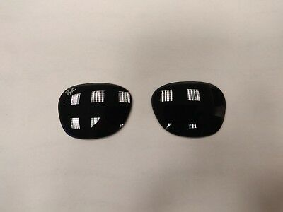 Genuine Rayban New Wayfarer RB 2132 Lenses - Various Colours and Sizes Ray-Ban
