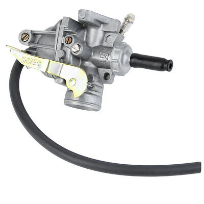 Carb Assembly Carburetor For Honda Mini Trail Z50 Z50A Z50R K3 K2 K1 K0 32mm Bp
