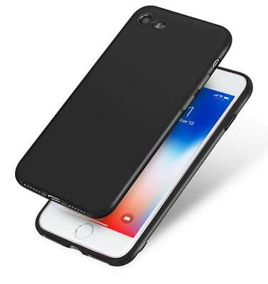 coque iphone 8 xr