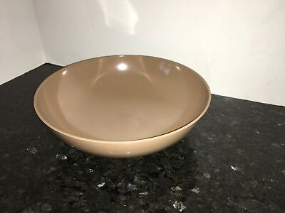 "Texas Ware 10"" Serving Bowl"