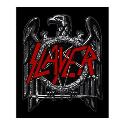 2CD  SLAYER - GREATEST HITS COLLECTION 2CD set