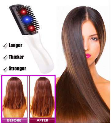 Home Medical Hair Growth Laser Device makeitnano