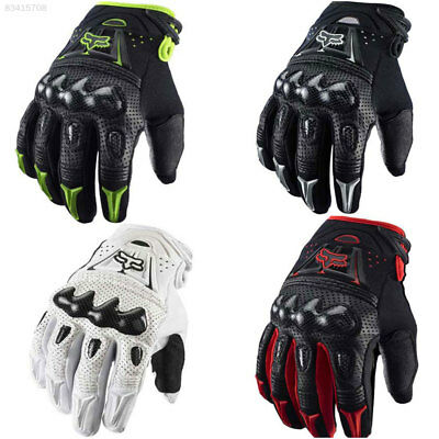 2244 Outdoor Protective Gear Motorbike XM Riding Gloves Motorcycle Gloves