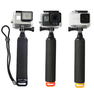 EVA handle Sheingka GoPro Sports Camera Accessories Kit for Sport Action Cameras