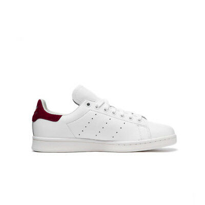 new product be5a1 1078f Adidas Stan Smith