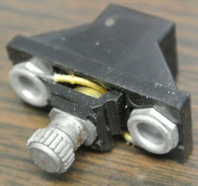 Allen-Bradley / W33 Overload Relay Heater Element / New Surplus