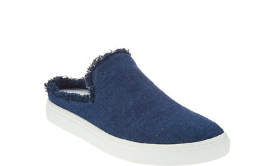 Sole Society Slip On Mules Belynda pick size color new