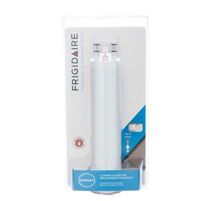Frigidiaire PureSource Ultra Water Filter for Frigidaire Refrigerators