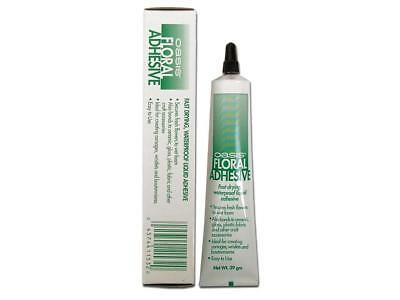 Oasis Oas1532  Floral Adhesive 39Gm Tube