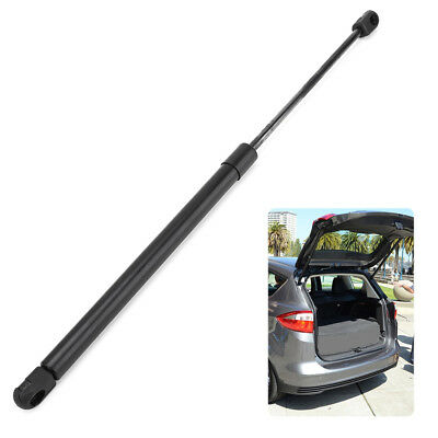 2 Pcs GAS TAILGATE BOOT SUPPORT STRUTS FOR FORD FOCUS MK2 HATCHBACK 2005-2010