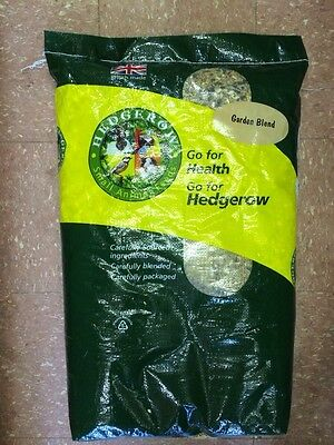 wild bird quality seed 20kg CASH ON COLLECTION ONLY!!!