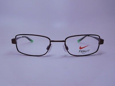 13ebdafff07b NIKE 4637 EYEGLASSES all colors: 006, 006, 245, 245, 427, 427 ...