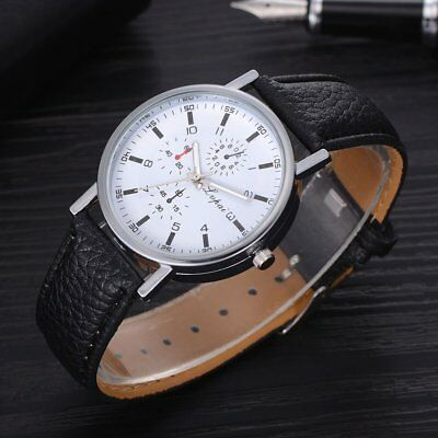 Lvpai quartz watch business quartz Band watch Fashion Durable Precise Watches 20