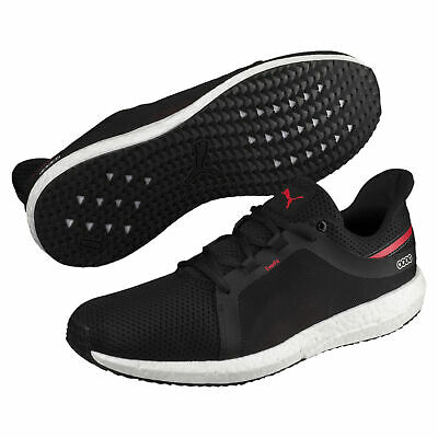 47205bd85e6b PUMA MEGA NRGY Turbo 2 Men s Running Shoes Men Shoe Running New ...