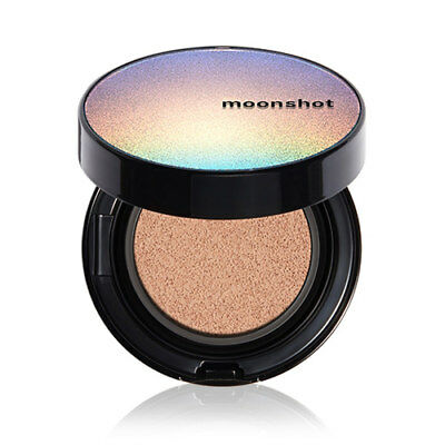 [moonshot] Micro Setting Fit Cushion (SPF50+ PA+++) - 12g