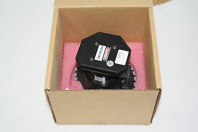 Kodak OREX Carestream PM ASSY PMT BG3 Optical Head F/POC 120 140 ACL4 SK250023