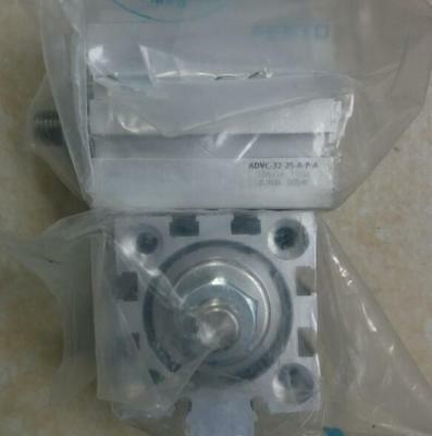 1PC New For FESTO Cylinder ADVC-32-25-A-P-A