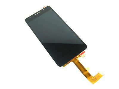 Full LCD Display+Touch Screen Digitizer For Huawei Honor 6~Frame