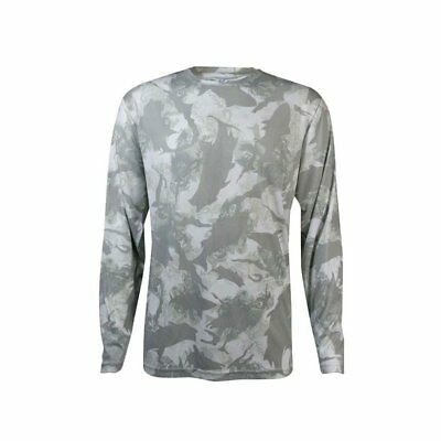 be10e6a4 Shirts & Tops, Clothing, Shoes & Accessories, Fishing, Sporting ...
