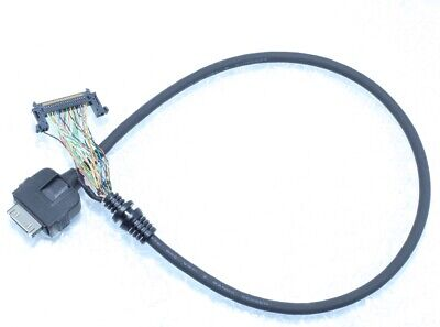 NEW Sony PXW-FS5 PXW FS5K LCD Connector Cable