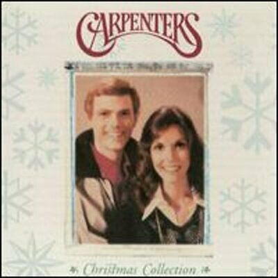 Christmas Collection by Carpenters: New