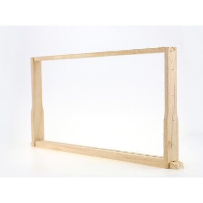 Timber Bee Frame for assemble Wax Foundation 10 sets