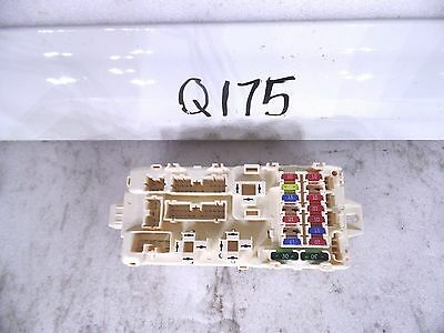 Dakota Fuse Box on 97 camaro fuse box, 88 mustang fuse box, 95 grand am fuse box, 89 civic fuse box, 98 corvette fuse box, 93 corvette fuse box, 99 camaro fuse box, 02 dakota water pump, 03 mustang fuse box, 02 dakota brake line, 02 dakota intake manifold, 02 dakota shift linkage, 89 mustang fuse box, 02 dakota asd relay, 2004 dodge dakota fuse box, 1994 dodge dakota fuse box, 90 civic fuse box, 02 dakota a/c compressor, 88 camaro fuse box, 93 accord fuse box,