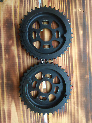 BMW m42 Sprocket 318is Camshaft Gear Toothed Wheel 11311727446 1727446