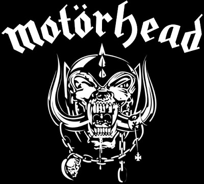 2CD  MOTORHEAD - Greatest Hits Collection Music 2CD