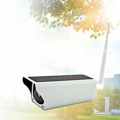 1080P Infrared AHDA Indoor Waterproof Camera Security Home Monitor Safe AP