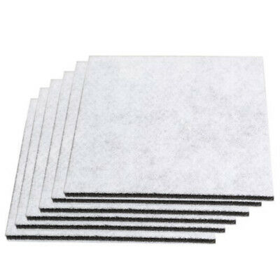 10Pcs/Lot Vacuum Cleaner HEPA Filter for Philips Electrolux Replacement Mo Q5A8)