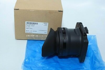 NEW SONY PMW-350 pmw-320 PMW-400 viewfinder VF LOUPE ASSY