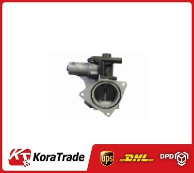 717730058 Dri Oe Quallity Egr Gas Recirculation Valve