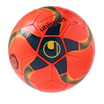 Fußball 100160710 0040 Uhlsport Fußball Trainingsball Junior INFINITY TEAM Series