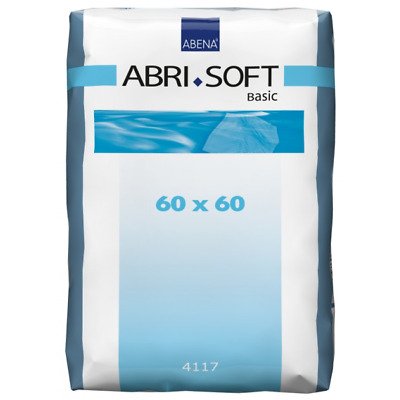 Abri-Soft basic 60x60