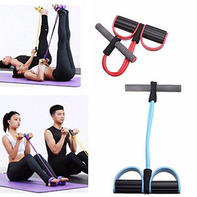 Sporting Goods Fitness, Running & Yoga Fashion Style York Fitness Sit Up Bar Under Door Ab Abdominal Crunch Exercise Attachment