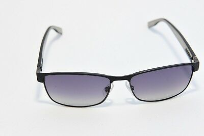 0648703709 Hugo Boss 0577 p s 2Ly Wj Polarized Sunglasses Matte Black   Gray 58