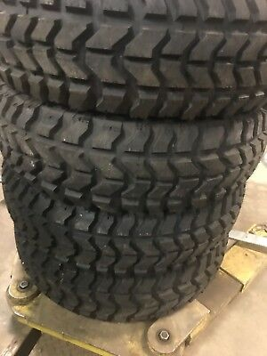 37x12 5x16 5 Military Tires