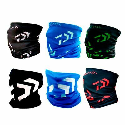 Outdoor Bike Cycling Motorcycle Bandanas Magic Scarf Neck Face Mask Headband